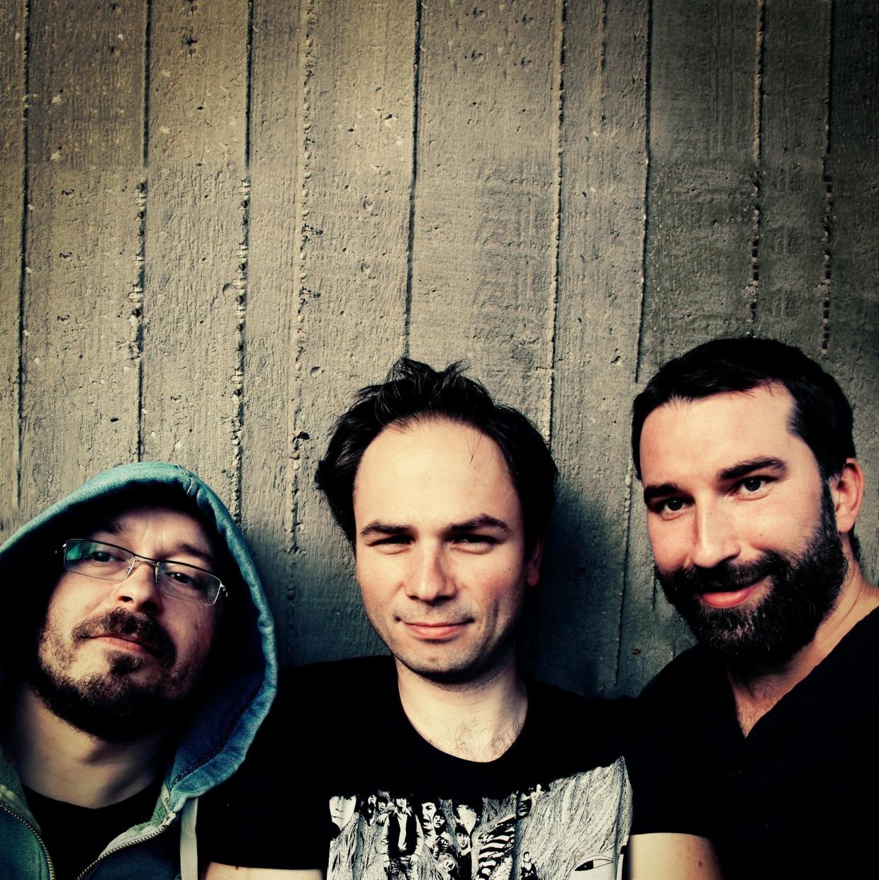 www.supermusic.sk