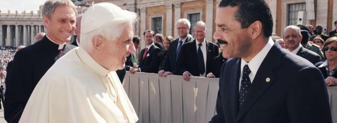 19_2008_Vatican_331