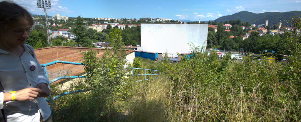 IMG_7667 Panorama-7