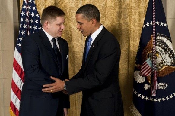 united_states_president_barack_obama_meets_with_slovak_prime_minister_robert_fico_in_the_white_house