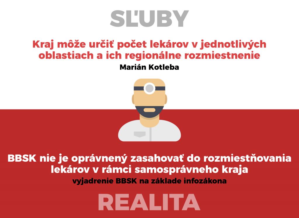 lekari-2