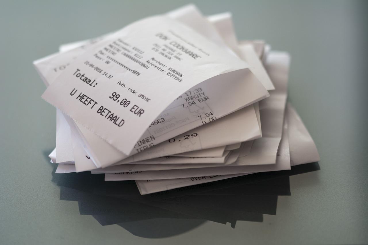 receipts-1372961_1280